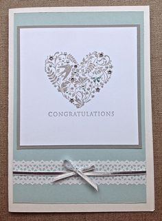 Petite Fleur Paperie: Engagement Card ! -- or maybe it is this one with the direct link.