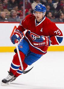 Andrei Markov Hockey Games, Hockey Players, Ice Hockey, Montreal Canadiens, Nhl 2016, Montreal Hockey, National Hockey League, Club, Athletics