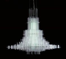 Bethel International - Lighting • Furniture • Mirror • Accessories Chandelier, Ceiling Lights, Mirror, Lighting, Accessories, Furniture, Home Decor, Homemade Home Decor, Candelabra