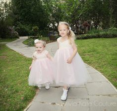 28 Best My Flower Girls Images Flower Girls Dresses Of Girls