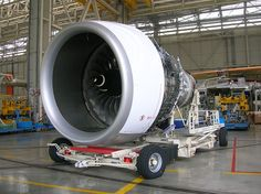 Aviation Training Management Programs by Northrop Rice for Efficient Repair and Maintenance Activities at Repair Stations Aviation Training, Innovation, Aircraft Maintenance, Classroom Training, Jet Engine, Study Materials, Training Programs, Inventions, Programming