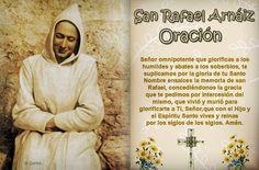 Imágenes religiosas de Galilea: Estampas Santos