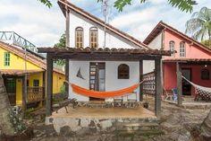 Ganhe uma noite no ★ Chalés perto da Praia do Curral ★ - Chalés para Alugar no Airbnb!