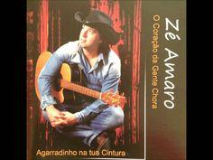 Zé Amaro - Mulher Chorona