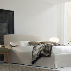 Italian Bedroom Furniture Give Your Home A New Look With #Italian #Bedroom # Furniture Great Pictures