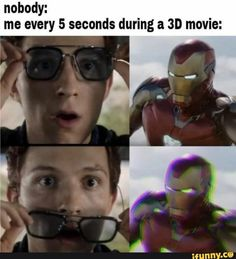 39 Funny Memes Of All MCU Characters & Popular Dialogues (Spoilers) Funny Marvel Memes, Marvel Jokes, Avengers Memes, Dankest Memes, Marvel Avengers, Fuuny Memes, Life Memes, Captain Marvel, Really Funny Memes