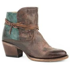 b791cc307991d Stetson Boots Handmade Authentic Exotic Boots And Western Cowboy Boots