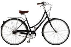 City bikes, vintage bicycles, european bicycles, retro bikes, linus bike, commuter bikes, vintage bikes, city bikes, european bikes, retro bicycles, commuter bicycles, dutchi - Linus Bike