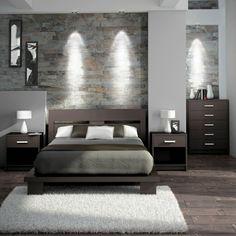 schlafzimmer nordisch einrichten ~ moderne inspiration, Badezimmer