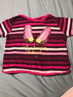 702513b418d44 Les 63 meilleures images de Vide dressing vêtements bebe fille