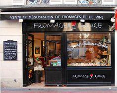 france shop - Google keresés