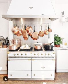 the cook's atelier |  dreamywhiteslifestyle