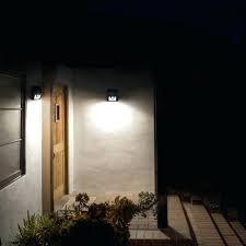 Inexpensive Home Decorating Ideas Product Solar Spot Lights Outdoor, Solar Powered Spotlight, Diy Storage Organiser, Diy Projects Small, Ikea Makeover, Real Estate Rentals, Corbett Lighting, Small House Decorating, Decorating Ideas
