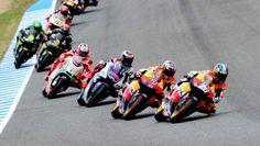 Catalunya acoge la quinta cita del MotoGP™ con Lorenzo como líder
