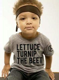 Feed your kids a vegan diet. Breast milk's best, avoid a dairy based formula! Human babies need human milk, not cows milk!