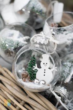#snowglobe #ornament #christmas #christmastime #christmasseason #christmasvibes #christmasspirit #christmasdecorating #christmasdecor #christmasdecorations #christmashome #christmasinspiration #christmasinspo #vermeersgardencentre