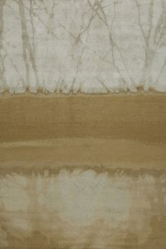Tree Mist rug by Tan