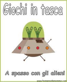 Libro-gioco da scaricare con attività di matematica e italiano per la scuola primaria