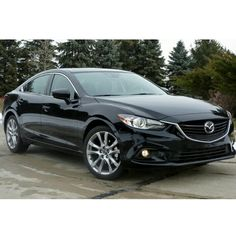 2014 Mazda 3. Bought It And Love It. Benchmarked BMW And Audi. Sporty,  Luxury, Roomy, Great Handling, Excellent MPG With Nice Pick Uu2026 | Cars |  Pinteu2026
