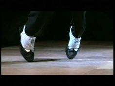 Fabien RUIZ Improvisation a capela (Tap Dance / Claquettes) - YouTube