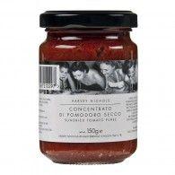 Harvey Nichols - Concentrato Di Pomodoro Tomato Puree 150g