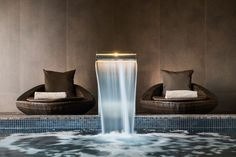 Gallery of Savoy Saccharum Resort & Spa / RH+ Arquitectos - 3