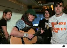 1000 images about fall out boy on pinterest fall out boy pete