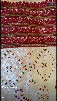 Folk Embroidery, Alter, Bohemian Rug, Traditional, Costumes, Detail, Crafts, Ideas, Straight Stitch