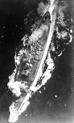 Battle Ships, Flight Deck, Wwii, Navy, Pictures, Hale Navy, Photos, World War Ii, Old Navy