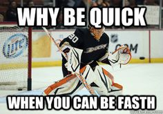Sooo true!!!!!.......Be Fasth. And I don't even like the ducks!