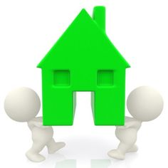 Removal companies are best reckoned in taking charge of all the hard work which is involved in your relocation.