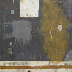 Nicholas Wilton: Nine Lives
