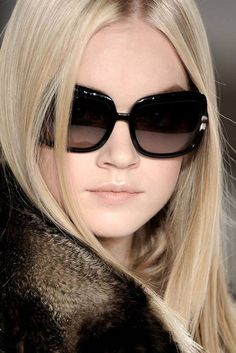 Glasses Frames For Round Fat Face : Square Face Shapes on Pinterest Square Faces, Face ...