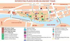 hoi-an-travel-map.jpg 924×553 pixels