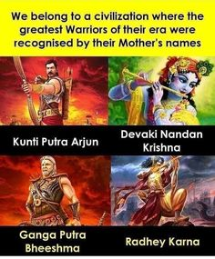 True Interesting Facts, Interesting Facts About World, Wierd Facts, Wow Facts, Amazing Science Facts, Amazing Facts, Hinduism History, Indian Army Quotes, Funny Illusions