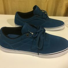 huge discount 8557b d1bb7 Brand new Emericas !everything must go! Just offer Brand new! 10.5 men s!