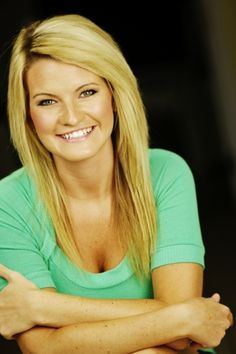 Heather R Represente