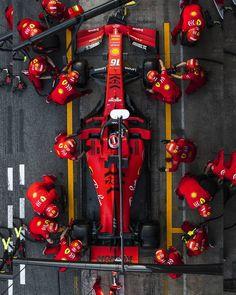Ferrari - Michael Schumacher by nancorocks on DeviantArt Ferrari Scuderia, Ferrari F1, Sports Wallpapers, Car Wallpapers, F1 Wallpaper Hd, Sport Cars, Race Cars, Formula 1 Gp, Mick Schumacher