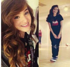 chachi is literally one of my biggest inspirations in dance. I strive to be as good as her in my style. I love her so much. koala dance bot for lyfe.
