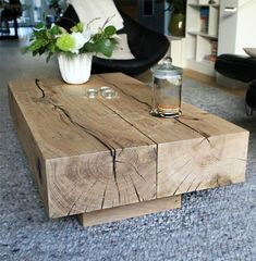 Wood Coffee Table with Storage . Wood Coffee Table with Storage . Modern and Rustic Reclaimed Wood Coffee Table In 2020 Reclaimed Wood Coffee Table, Rustic Coffee Tables, Cool Coffee Tables, Coffe Table, Coffee Table With Storage, Coffee Table Design, Decorating Coffee Tables, Wooden Tables, Natural Wood Coffee Table