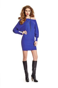 078a9a553205f 25 Best GUESS by Marciano Dresses images   Guess by marciano ...
