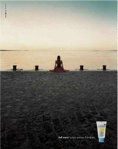 http://www.kubieziel.de/pics/gleitmittel-werbung1.jpg