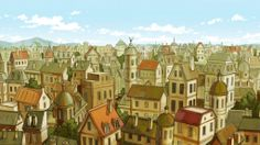 Professor Layton and the Lost Future http://www.officialnintendomagazine.co.uk/screenshots.php?id=10923