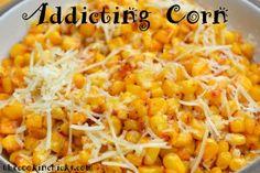 Addicting Corn