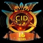 C.I.D 19th august 2014 sony HD episode | FREE Deshi TV