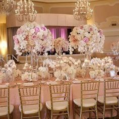 Karen Tran is a stunning decorator