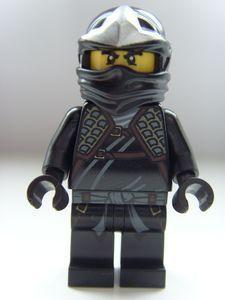 ninjago legos - Google Search
