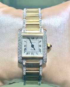 Square Watch, Watches, Accessories, Jewelry, Wrist Watches, Jewlery, Wristwatches, Jewels, Tag Watches