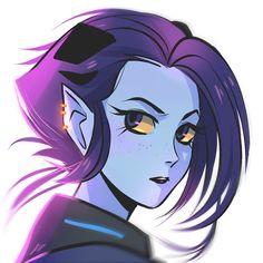 acxa and keith voltron Form Voltron, Voltron Ships, Voltron Klance, Voltron Memes, Voltron Fanart, Klance Fanart, Samurai, Allura, Space Cat