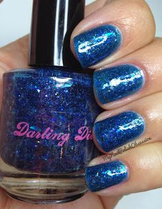 Comfortable Fast And Easy Nail Art Thick Marc Jacobs Nail Polish Review Solid Gel Nail Polish Design Ideas Dmso Nail Fungus Young Nail Art With Toothpick Videos YellowOrly Nail Polish Colors My Nail Polish Obsession: OPI Gwen Stefani Collection: Push And ..